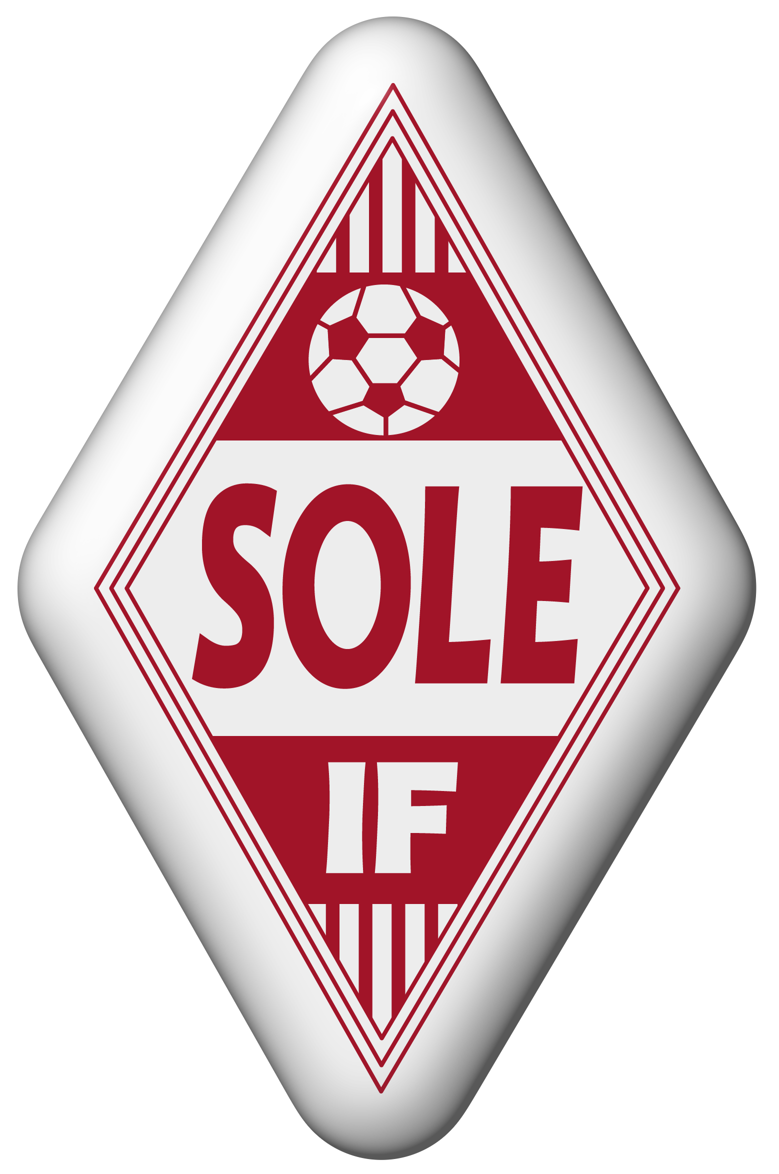 SOLE IF
